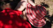 paralysie sommeil parasomnie trouble sommeil atonie musculaire