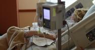 hpp hémorragie post-partum accouchement acide tranéxamique médicament