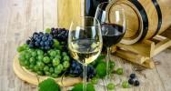 alcool alcoolisme consommation verres jour