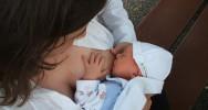 allaitement maternel microbiote bébé lait maternel intestinal flore intestinale enfant