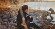 tristesse mauvaise humeur sentiment émotion bienfaits rôle positif