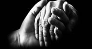 empathie psychologie relation humaine psychanalyse société