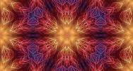 LSD drogue médicaments traitement pathologie