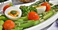 alimentation habitue repas alimentaire manger français comportement homme femme alimentation