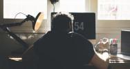 surmenage travail fatigue physique mentale