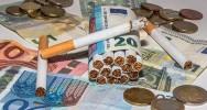 cigarettes tabac industrie médecin professionnel santé lutte anti-tabagisme