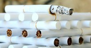 cigarette addiction tabac lutte tabagisme nicotine
