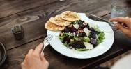 restaurant plaisir poids grossir santé bien-être