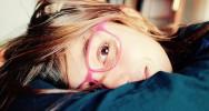 myopie scoliose risque maladie enfant scolaire