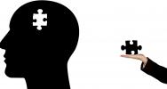 conscience état végétatif stimulation nerveuse cerveau cérébral