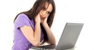 travail boulot job désintérêt désamour burn-out épuisement pro professionnel