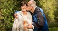 hospitalisation domicile aidant  familiaux difficulté santé handicap maladie aide