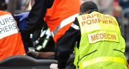 AVC accident vasculaire cérébral maladie méconnue français