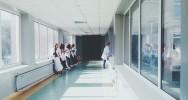 choc septique maladie santé publique fléau hôpital protéine humaine