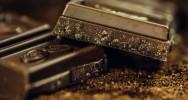 chocolat noir foie santé cacao concentration