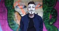 auto cyber-persécution auto-harcèlement numérique web adolescents psychologie