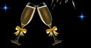 fête alcool abus gueule de bois symptômes