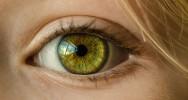 blessure œil traumatismes oculaires réagir réaction soin