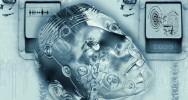 Intelligence artificielle médecine avenir ordinateur collaboration IBM patient maladie