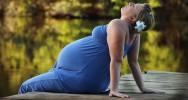homéopathie maternité grossesse médicaments