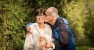 cancers maladie prostate traitement soigner patient