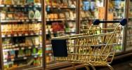 risque cancer nourriture industrielle aliments ultra-transformés