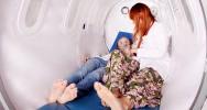 Hôpital hypnose pratique chirurgie stress douleur anesthésie hypnosédation