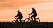 système immunitaire vélo activité physique lymphocytes