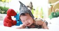 changement heure été séniors bébés enfants perturbation