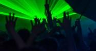 GBL GHB drogue addiction risque interdiction vente