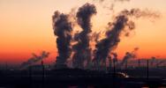 pollution air ville France bilan OMS