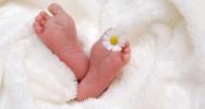 maison naissance accouchement accueil grossesse médicalisé