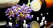 Homéopathie conseil national ordre des médecins médicament