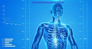 Prolia médicament effet secondaire rebond ostéoporose