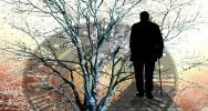 médicaments Alzheimer remboursement déremboursé