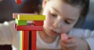enfant jeu jouer développement bénéfice enfants