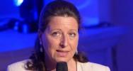 IVG droit interruption volontaire grossesse Agnès Buzyn