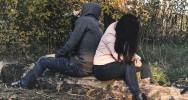 maladie psychiatrique fratrie proche famille psychologie