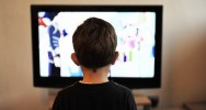 écrans tv tablette smartphone enfants effets