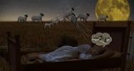 insomnie trouble sommeil médicament effets secondaires