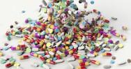 antibiotiques utilisation médicaments antibiorésistance