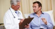 patients médecin mensonge psychologie maladie