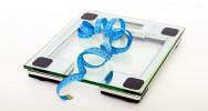 obésité épidémie maladie Etats-Unis santé publique