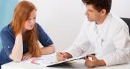 contraception urgence utilisation méconnaissance