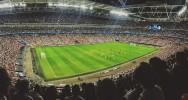 alcool vente interdiction autorisation stade France
