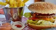 chirurgie bariatrique obésité addiction alimentaire contre-indication