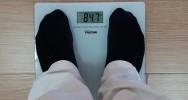adolescent surpoids obésité enfant santé