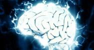 migraine mal de tête céphalée traitement patch