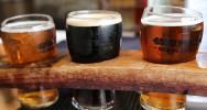bières forte alcool alcoolisation addiction addictif jeunes santé
