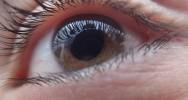 vision vue cécité déficience visuelle maladie santé monde